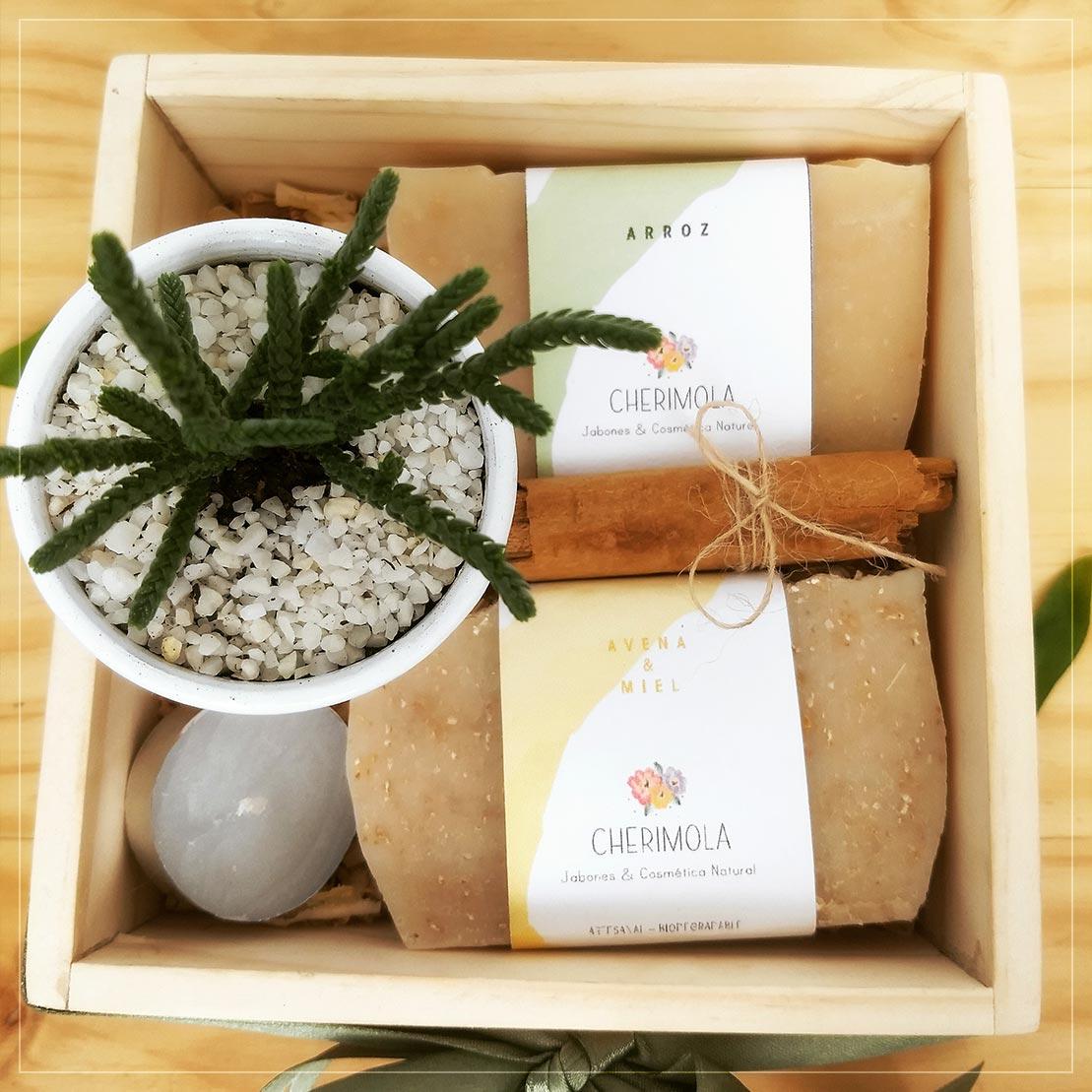natural-box