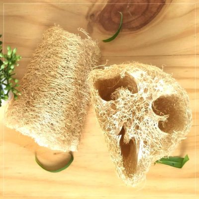 esponja-luffa