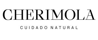 Cherimola Jabones